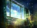 【鏡音リン】brightness_C【オリジナル】