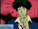 【山寺 宏一】山ちゃんが声のアニメキャラを軽く集めてみた(暫定版)