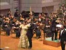 FFVI オペラ劇場 マリアとドラクゥ 実写版 その2