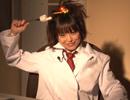 デビュー数年の若手声優に金田朋子の相手をさせてしまう番組が誕生