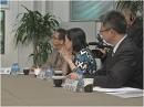 3/3【討論!】どうなる中国!?どうなる東アジア!?[桜H24/5/12]