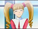瀬戸林子(ANGELIC LAYER)