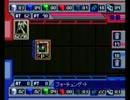 やっぱりデジモン!「デジモンワールド3」を実況プレイ Extra4