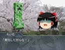【ゆっくりTRPG】二次元の門 Part2【旧版】