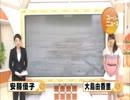 ほんとにあった!呪いのフジテレビ竜巻報道★呪いのビデオ★