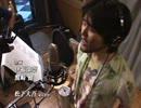 【ポアロ】大喜利修学旅行2005 第三夜 part4