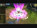 SOR・新星霊、魅王の狩り動画