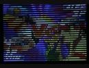 【Street Fighter III 3rd Strike】EVO05-6 K.O VS KSK.MPG