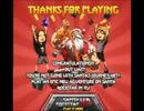 Santa_Rockstar:Metal_Xmas_4