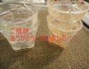 【ニコニコベトナム料理祭】ベトナム風(?)ゼリー
