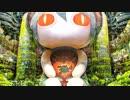 【2012.7.4発売】Obscure Questions/ピノキオP feat. 初音ミク【メジャー1st album】
