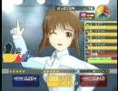 アイドルマスタープレイ動画 雪歩の世界 第43週/オーディション
