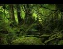 FF5「大森林の伝説」を歌ってみた。【まや