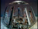 Tom Jones & Tont Bennett - Fly Me to the Moon