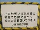 【大阪国際空港MAD】 No Reason 【Sum 41】