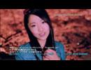 「探偵オペラ ミルキィホームズ 第2幕」BD&DVD第4巻映像映像特典「ヒミツの花園(Short Ver.)」PV