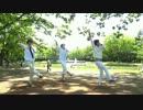 【ゆたむっきー】Perfume-Spring of Life+pureなおまけ付き 【踊ってみた】