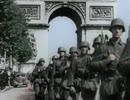 hoi2AAR 日波同盟かく戦えり「フランス敗れたり」