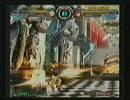 GGXX AC アナ(チップ) vs ゆの(ソル)