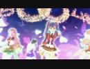 人気の「AKB0048」動画 228本 - AKB0048 5話OP