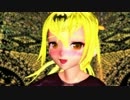 【MMD】アリスでNo Life Queen(キャットスーツ風) thumbnail