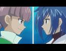 カードファイト!! ヴァンガード アジアサーキット編 第74話「女神を賭けて!」
