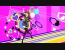Persona4 OP集