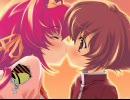 きすみみOPdemo 「KissしてMe!Me!」