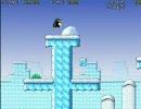 Linuxのゲーム「SuperTux」その21