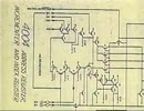 電子立国「第05回 8ミリ角のコンピューター」(01 of 02)