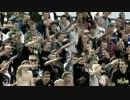 【BBC】 Stadiums of Hate 【EURO2012】