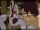 【MIDI】モンゴル800/小さな恋のうた