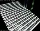【X】GIVE ME THE PLEASURE【MIDI】