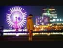 【みこ】『プラチナ』-shin'in future Mix-【in神戸】