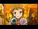 這いよれ!ニャル子さん 第9話「僕があいつであいつが僕で」