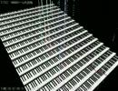 【SEX MACHINEGUNS】HANABI-la大回転【MIDI】
