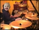 マリオケツドラム