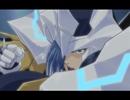 カードファイト!! ヴァンガード【英語版】RIDE22「舞い降りた聖龍」
