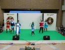 ステージでハレ晴レユカイを踊ってきた。(その1)