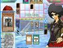 遊戯王オンライン クリボー天魔神