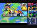 【いたストDS】TASさんのマネーゲーム 総資産999999G 後編