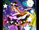 Unlimited Spark!【原曲:恋色マスタースパーク】 thumbnail