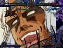 【mugen】狂タッグ対抗!ミズチ双六祭【ダ