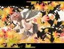 風の詩【原曲:風神少女・鳥の詩】 thumbnail