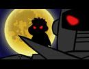 秘密結社 鷹の爪 NEO 第11話「総統のバイト」