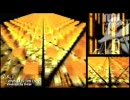 DJMAX Portable2 -A.I.-