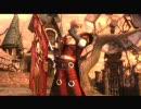 ギルティギア2 検証動画 シン単騎マスターゴースト破壊TA