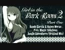 "Progressive House Mix ""Girl In The Dark Room 2""パート1"