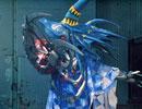 忍者戦隊カクレンジャー 第17話「魔剣とパンツ!!」
