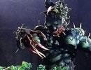 仮面ライダーBLACK 第11話「飢えた怪人たち」